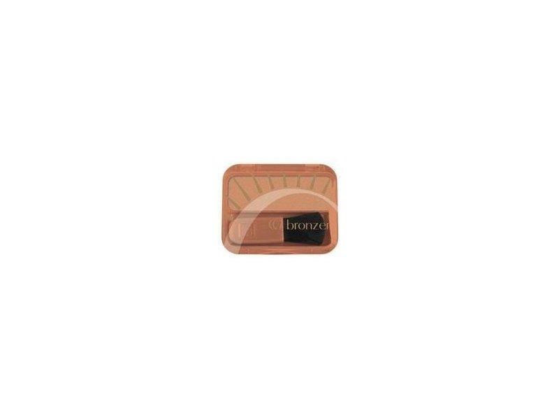 CoverGirl Copper Golden Tan 104 Cheekers Bronzer