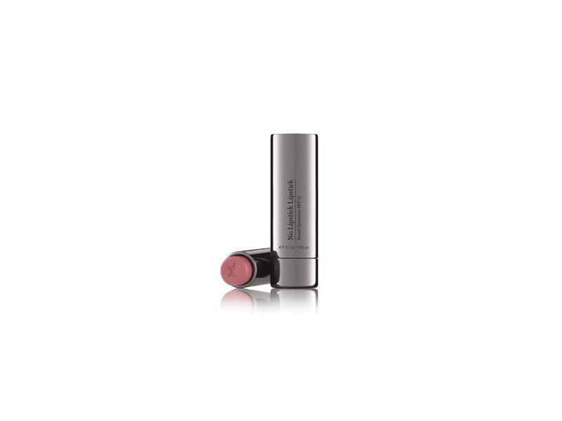Perricone MD No Lipstick Lipstick, 0.15 oz