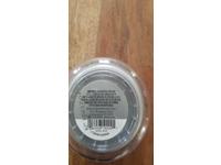 Kenra Clear Paste #20, 2.0 oz - Image 4