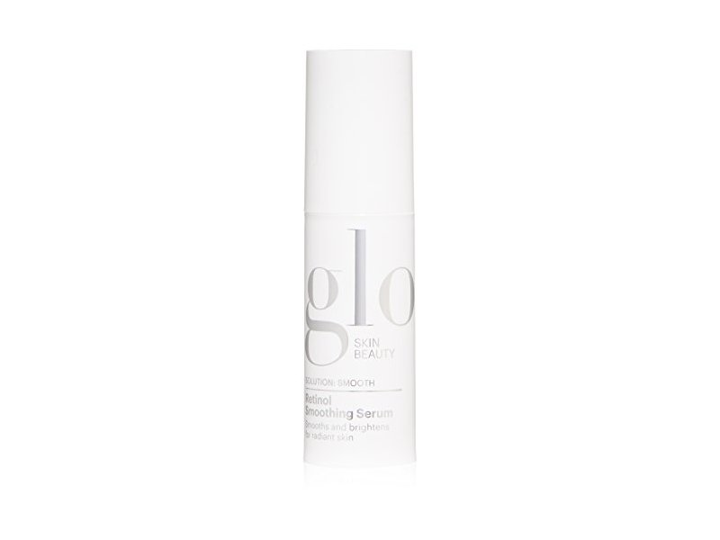 Glo Skin Beauty Retinol Smoothing Serum, 1 Fl Oz