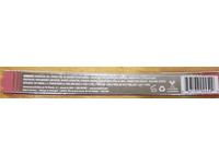 Pur On Point Lip Liner, Tutu, 0.01 oz/0.25 g - Image 4