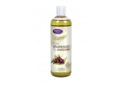 Life-Flo Pure Grapeseed Oil, 16 fl oz