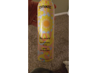 amika The Shield Style Extending Spray, 5.3 oz - Image 3