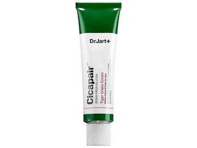 Dr.Jart+ Cicapair Tiger Grass Cream, 1.7oz