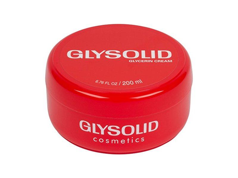 GLYSOLID Skin Cream, , 6.76 fl oz