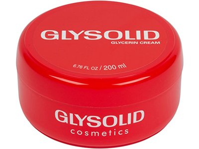 GLYSOLID Skin Cream, , 6.76 fl oz