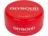 GLYSOLID Skin Cream, , 6.76 fl oz - Image 2