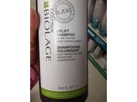 BIOLAGE R.A.W. Uplift Shampoo, Black Sesame and Grapefruit, 33.8 fl. oz. - Image 3