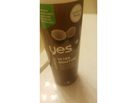 Yes to Coconut Ultra Moisture Shampoo - Image 3