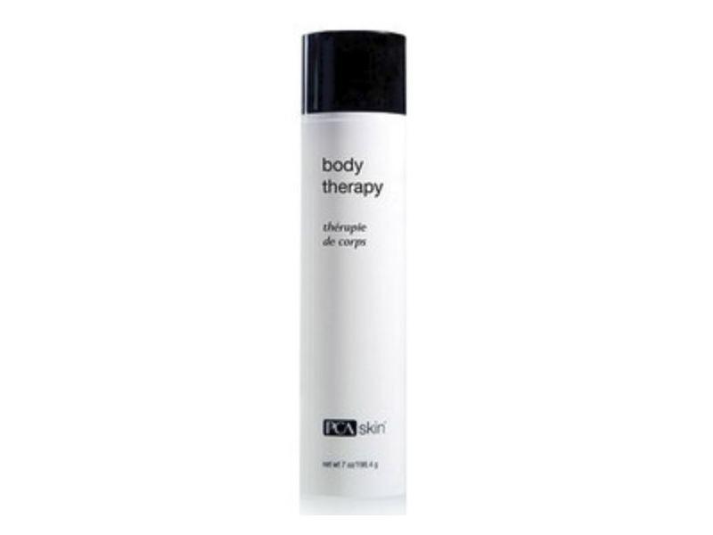 PCA Skin Correct 02 Body Therapy, 7 oz