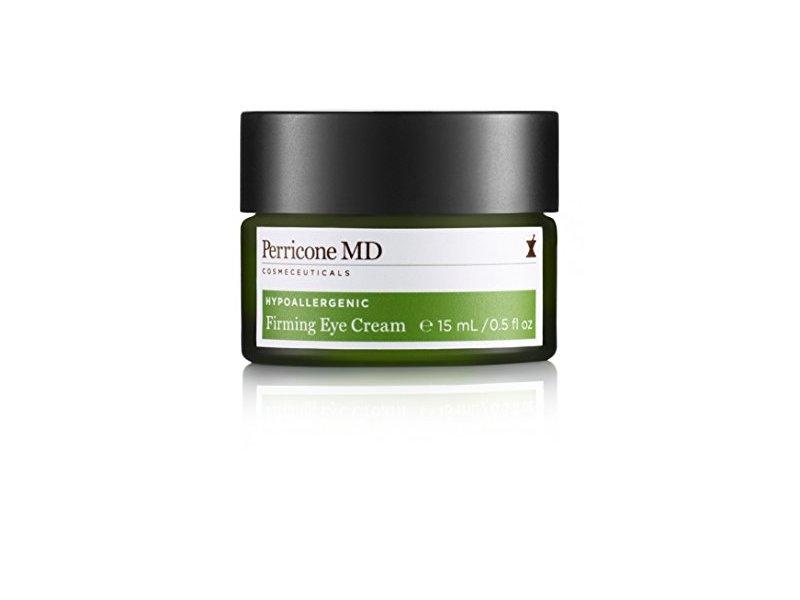 Perricone MD Hypoallergenic Firming Eye Cream, 0.5 fl oz