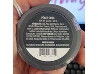 Ulta Beauty Flushed Blush, Peach, 0.13 oz/3.8 g - Image 4