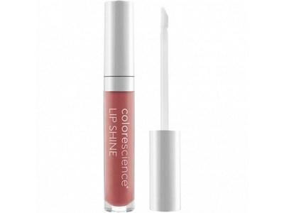 Colorescience Lip Shine SPF 35 - Champagne - Image 8