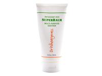 Dr Wheatgrass Superbalm, 160 ml - Image 2