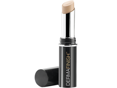 Dermafinish Corrective Foundation Stick Gold 45