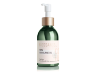 Biossance 100% Squalane Oil, 3.38 fl oz / 100 ml - Image 2