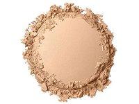 NYX Professional #Nofilter Finishing Powder, Light Beige 0.33 oz/9.6 g - Image 4