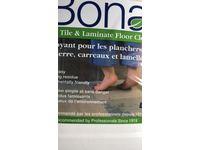 Bona Stone, Tile & Laminate Floor Cleaner, 160 oz - Image 3