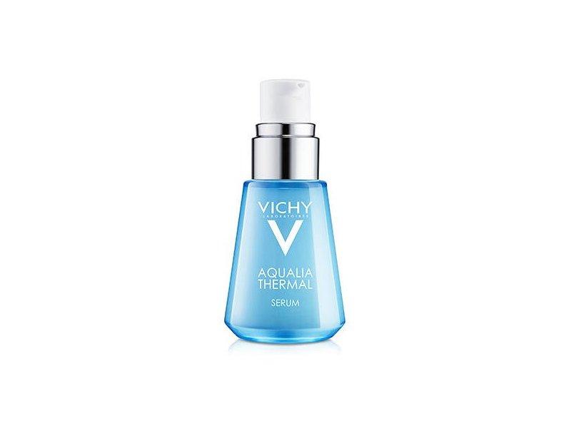 Vichy Aqualia Thermal Face Serum