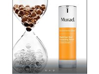 Murad Rapid Age Spot Correcting Serum - (1.0 fl oz) - Image 6