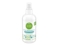 Simple Truth Odor Eliminator Room Spray, 8 fl oz (236 mL) - Image 2