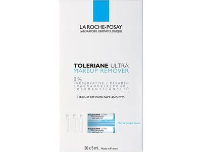 Toleriane Ultra Makeup Remover - Image 1