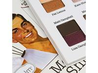 theBalm Meet Matt(e) Shmaker Eyeshadow Palette - Image 7