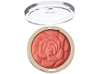 Milani Powder Blush, Blossom Time Rose, 0.60 Ounce - Image 4