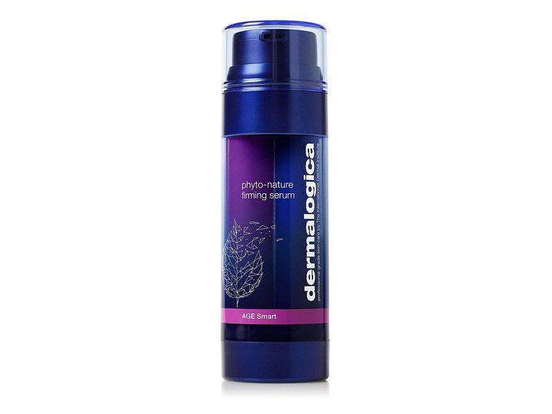 DERMALOGICA Phyto-Nature Firming Serum ,1.3 fl oz