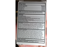 Murad Essential-C Day Moisture, SPF 30, 10 ml / 0.33 fl oz - Image 4