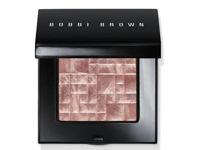 Bobbi Brown Highlighting Powder, Sunset Glow, 0.28oz