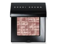Bobbi Brown Highlighting Powder, Sunset Glow, 0.28oz - Image 2