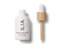 ILIA Beauty Super Serum Skin Tint, SPF40, Formosa ST4, 1 fl oz/30 mL - Image 3