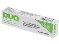 Duo Brush-On Lash Adhesive Clear, 0.18 oz - Image 2