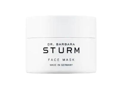 Dr. Barbara Sturm Face Mask, 50 mL/16 oz