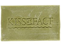 Kiss My Face Naked Pure Olive Oil Bar Soap, 4 Ounce, 3 Count (3 Pack)(Packaging may vary) - Image 4
