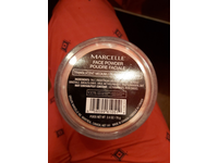 Marcelle Face Powder, Translucent Medium, 2.4 oz/70 g - Image 3