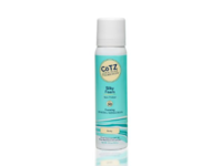 CoTZ Silky Foam Non-Tinted SPF30 Mineral Sunscreen, 3.5 oz (100 g) - Image 3