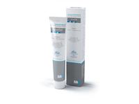 Dermoceutica Zinalfat Soothing and Regenerating Cream, 50 ml - Image 2