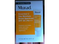Murad Essential-C Day Moisture, SPF 30, 10 ml / 0.33 fl oz - Image 3