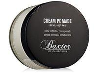 Baxter of California Cream Pomade, Light Hold, 2 fl oz - Image 2