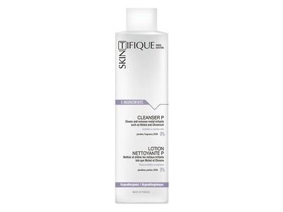 Skintifique Cleanser P, 6.76 fl oz