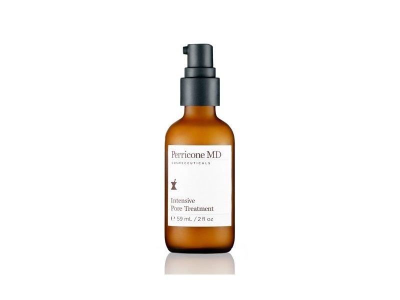 Perricone MD Intensive Pore Treatment, 2 fl. oz.