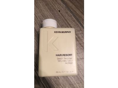 Kevin Murphy Hair Resort, 5.1 oz. - Image 4