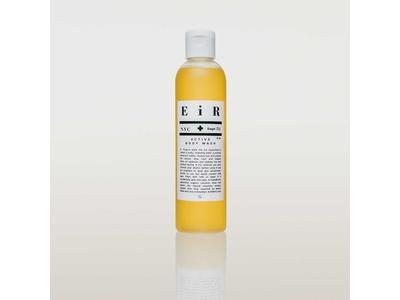 Eir Active Body Wash With Sage