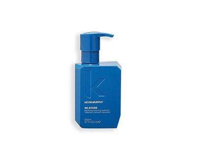 Kevin Murphy Re Store Repairing Cleansing Treatment 33.6 oz