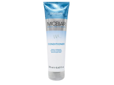 Creightons Micellar Detox And Hydrate Conditioner, 8.45 fl oz