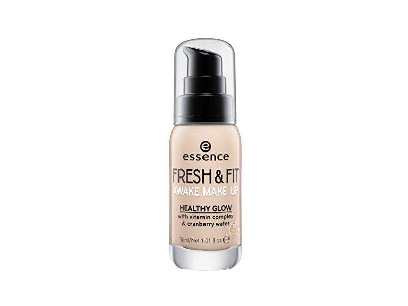 essence | Fresh & Fit Awake Make Up Foundation