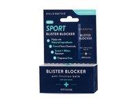 Solemates Blister Blocker SPORT - Image 2