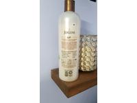 Jergens Hydrating Coconut Body Wash, 22 fl oz/650 mL - Image 4